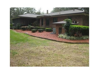 8188 SE 110 ST RD Belleview, FL MLS# G4704488