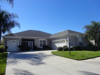 25603 LAUREL VALLEY ROAD Leesburg, FL MLS# G4704568