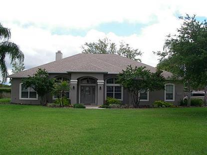 37052 SHALIMAR DRIVE Fruitland Park, FL MLS# G4706077