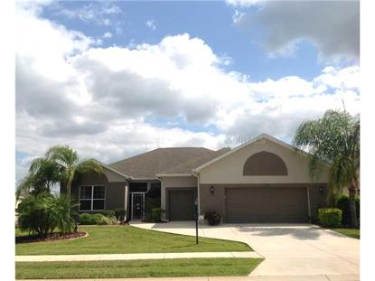 25301 FOREST OAK COURT Leesburg, FL MLS# G4706247