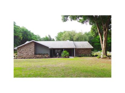 1225 LINDA GLEN AVENUE Fruitland Park, FL MLS# G4706555
