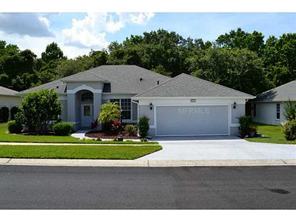 5131 RIVER EDGE LANE Leesburg, FL MLS# G4707407