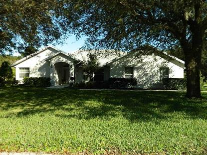 16 WESTON ROAD Leesburg, FL MLS# G4707571