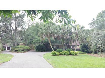 6191 N US HIGHWAY 129 Bell, FL MLS# G4800129