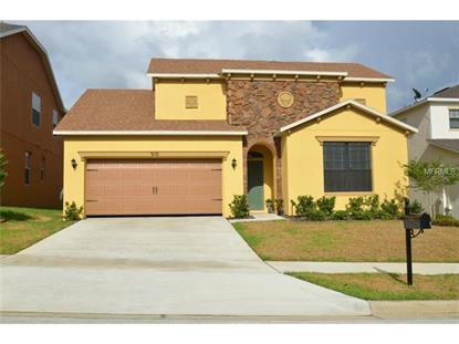 910 ARBOR POINTE AVENUE Minneola, FL MLS# G4800462