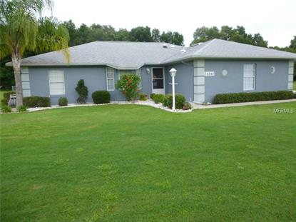 36542 MILL VIEW  RD Fruitland Park, FL MLS# G4800555