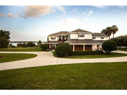 8110 CHERRY LAKE ROAD Groveland, FL MLS# G4800814
