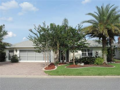 5324 SIR CHURCHILL DRIVE Leesburg, FL MLS# G4801290