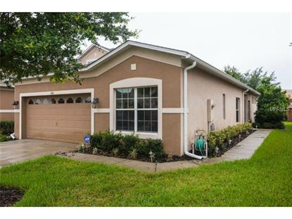 360 CANYON STONE CIRCLE Lake Mary, FL MLS# G4801347