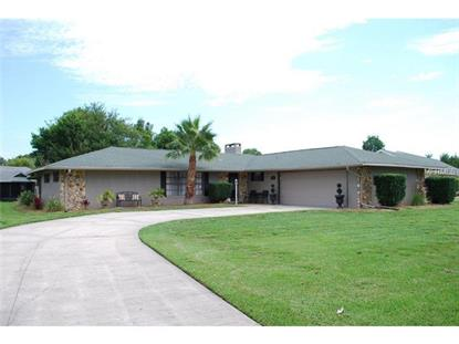 5315 KINGS COURT Fruitland Park, FL MLS# G4801384