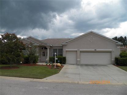24607 MADEWOOD AVENUE Leesburg, FL MLS# G4801565