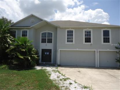 1105 MYRTLE LAKE VIEW DRIVE Fruitland Park, FL MLS# G4802025