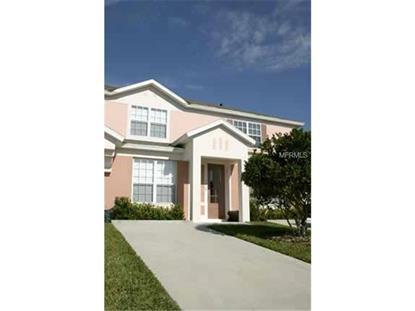 2419 Silver Palm Dr, Kissimmee, FL 34747