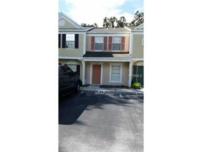 1130 VINELAND PLACE Lake Mary, FL MLS# G4802465