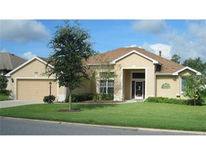 27303 STONEY BROOK DRIVE Leesburg, FL MLS# G4802598