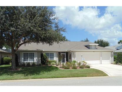4619 SUMMERBRIDGE CIRCLE Leesburg, FL MLS# G4802838