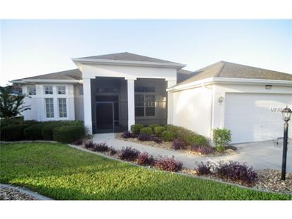 5218 SCOTLAND  CT Leesburg, FL MLS# G4803008