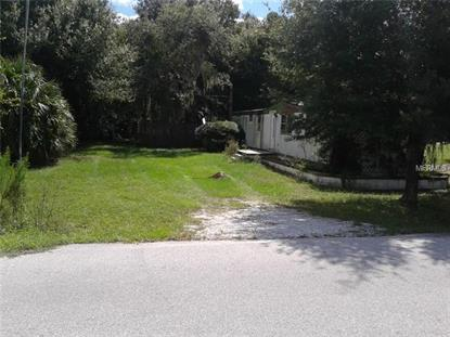 5631 Oakdale Rd, Haines City, FL 33844