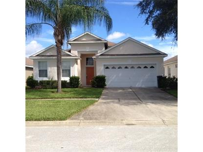8166 Fan Palm Way, Kissimmee, FL 34747