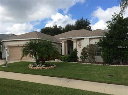 25241 QUAIL CROFT PLACE Leesburg, FL MLS# G4804512