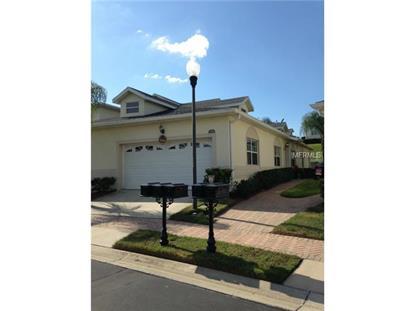 13320 FOUNTAINBLEAU Clermont, FL MLS# G4804526