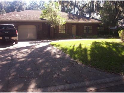 1418 BEVERLY POINT  RD Leesburg, FL MLS# G4804882