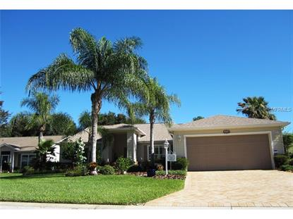 4810 SUMMERBRIDGE  CIR Leesburg, FL MLS# G4804960