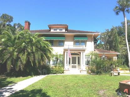 347 E 3RD  AVE Mount Dora, FL MLS# G4804976