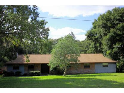35535 DOGWOOD  DR Fruitland Park, FL MLS# G4805047