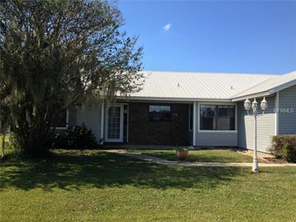 3105 CR 610, Bushnell, FL