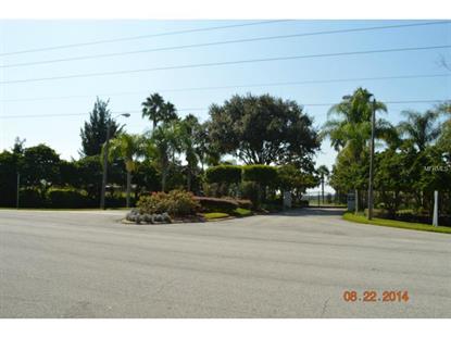 14 ROYAL PALM  DR Groveland, FL MLS# G4805196