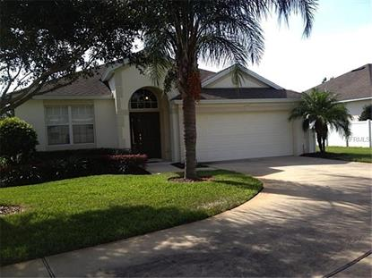 370 Henley Cir, Davenport, FL 33896