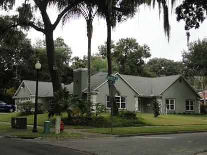 701 LINCOLN  AVE Leesburg, FL MLS# G4805540