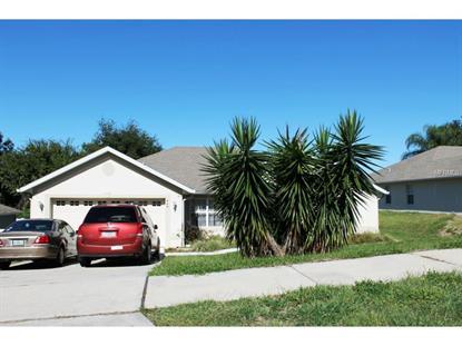 449 SHADY PINE  CT Minneola, FL MLS# G4805601