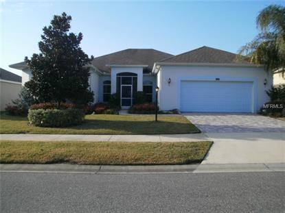 Address not provided Leesburg, FL MLS# G4805941