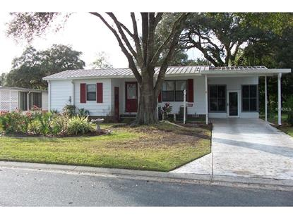 1669 W SCHWARTZ  BLVD The Villages, FL MLS# G4806089