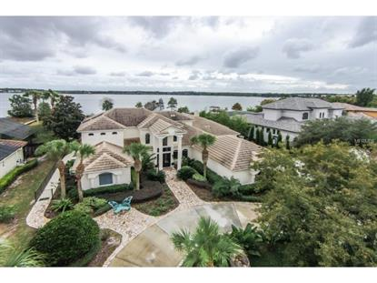 Address not provided Mount Dora, FL MLS# G4806516