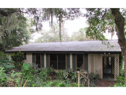 1929 GLENN VIEW  RD Fruitland Park, FL MLS# G4806660