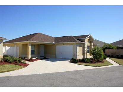 the villages fl real estate homes for sale in the