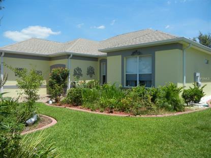 24140 ROBINWOOD  ST Leesburg, FL MLS# G4806857