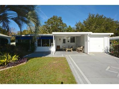 1732 MYRTLE BEACH  DR The Villages, FL MLS# G4807298