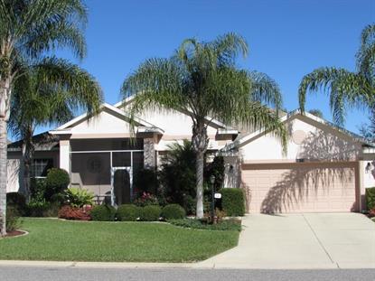 24018 ROBINWOOD  ST Leesburg, FL MLS# G4807693
