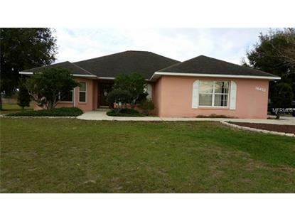36452 PINEY RIDGE  BLVD Fruitland Park, FL MLS# G4808002