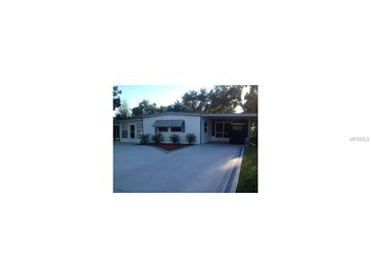 1306 OWEN  DR The Villages, FL MLS# G4808317