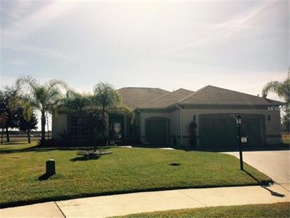 3801 ARBORDALE  CT Leesburg, FL MLS# G4808771