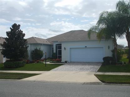 3728 MULBERRY GROVE  LOOP Leesburg, FL MLS# G4809401
