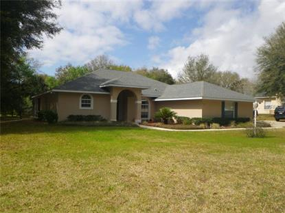 941 HAWK  LNDG Fruitland Park, FL MLS# G4809589