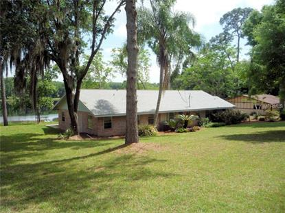 37118 SHADOW WOOD  LN Fruitland Park, FL MLS# G4809626