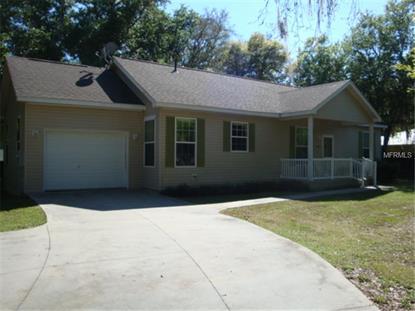 4426 EAGLES NEST  RD Fruitland Park, FL MLS# G4810156