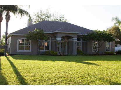 37052 SHALIMAR  DR Fruitland Park, FL MLS# G4811191